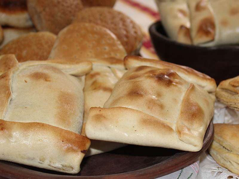 empanadas-pompan
